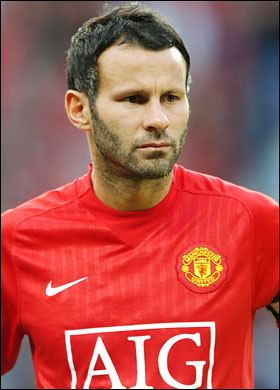"<a href=""http://www.hdwallpapersinn.com/ryan-giggs-pictures.html"">hdwallpapersinn.com</a>"