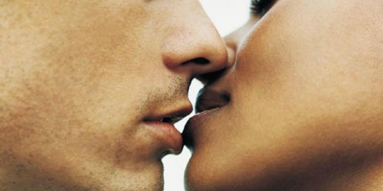 Kissing Tips For A Memorable Lip-lock