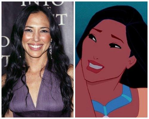 "<a href=""http://youngjustice.wikia.com/wiki/Irene_Bedard"">youngjustice.wikia.com</a>"