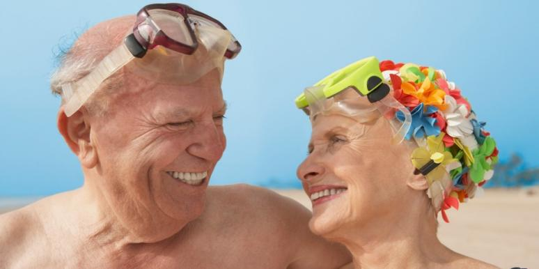 old-people-scuba
