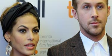 Love: Did Eva Mendes & Ryan Gosling Just Break Up?