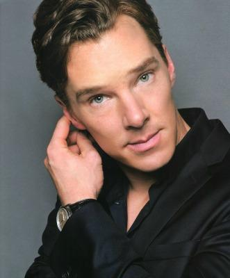 "<a href=""http://diaryofasquaretoothedgirl.blogspot.com/2013/05/how-benedict-cumberbatch-and-jj-abrams.html"" target=""_blank"">diaryofasquaretoothedgirl.blogspot.com</a>"