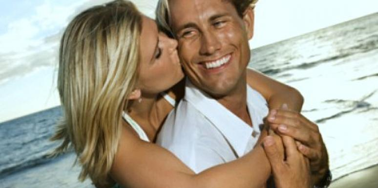 Single? How To Fall In Love On A Vacation [EXPERT]