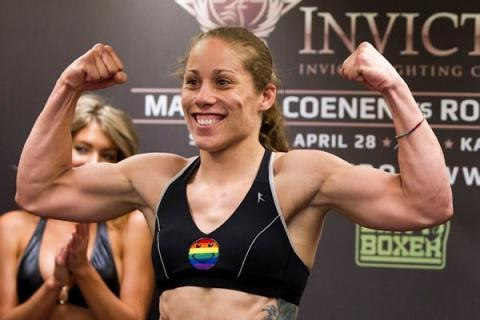 "<a href=""http://www.glaad.org/blog/guest-post-and-video-ufcs-liz-carmouche-her-training-her-fans-and-her-upcoming-fight"">glaad.org</a>"