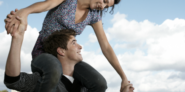 Relationship Coach: How Schedules Can Help Your Love Life