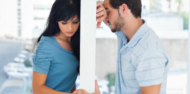 Divorce Coach: Why Couples Opt For Separation Over Divorce