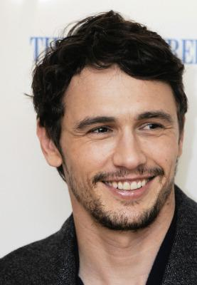 "<a href=""http://nyulocal.com/on-cam:pus/2013/04/15/an-open-love-letter-to-james-franco/"" target=""_blank"">nyulocal.com</a>"
