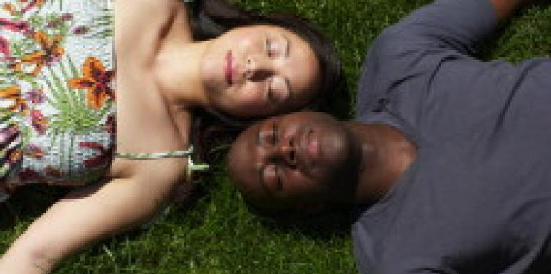 Dating Site Review: InterRacialMatch.com