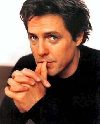 "<a href=""http://handson.provocateuse.com/show/hugh_grant""> handson.provocateuse.com </a>"