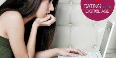 Dating In The Digital Age: Online Dating After Divorce