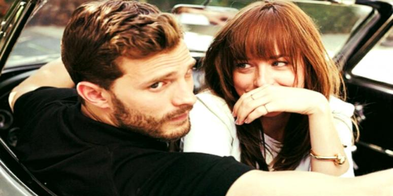 Fifty Shades 2.0 – 4 Critical Best Practices the Movie Omits