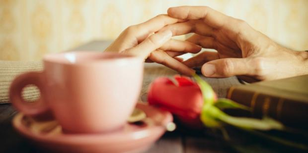 Relationships: Is Intimacy The New Kink?