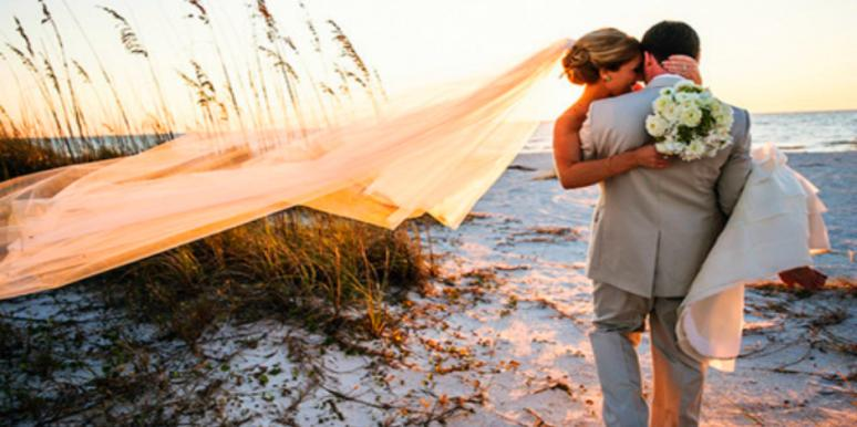 7 Mistakes Newlyweds Make That Ruin Their New Marriage