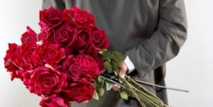 Recovering After An Affair: Tips For A Meaningful Apology