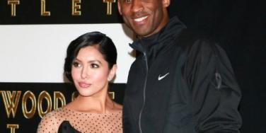Why Did Kobe Bryant's Wife File For Divorce Now?