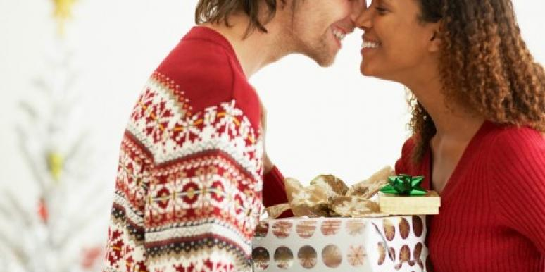 Holiday Love And Relationships Advice