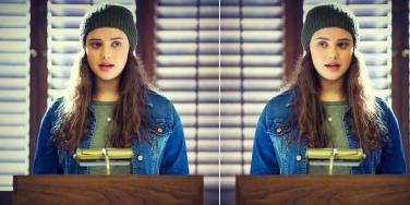 13 Do's and Don'ts When Talking to Your Teen about '13 Reasons Why'