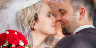 Marriage Vows That Truly Make A Difference