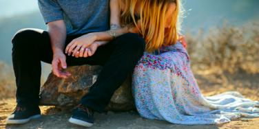 10 Struggles of Being Married to Someone With Depression