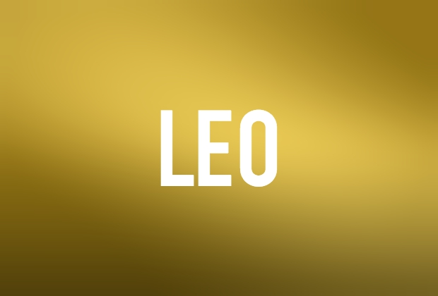 Zodiac Astrology Leo Astrological Sign