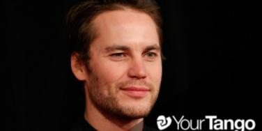 The Normal Heart's Taylor Kitsch