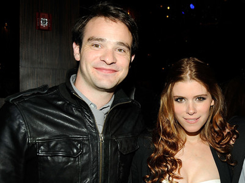 "<a href=""http://www2.pictures.gi.zimbio.com/Kate%2BMara%2BCharlie%2BCox%2B2009%2BNew%2BYork%2BRescue%2Bufz5FHtVDmsl.jpg"">Charlie Cox & Kate Mara</a>"