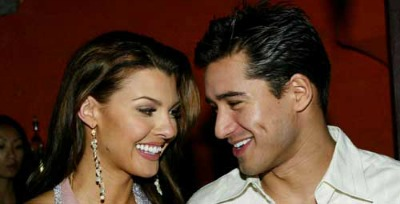 "<a href=""http://blog.zap2it.com/pop2it/2011/02/mario-lopez-admits-to-cheating-on-ali-landry-days-before-their-wedding.html"" target=""_blank"">blog.zap2it.com</a>"