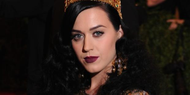 How's Katy Perry Involved With R-Patz & K-Stew's Broken Romance?
