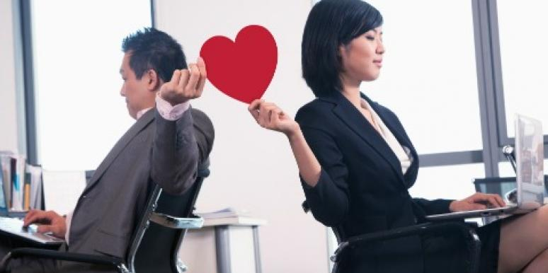 Dating: Finding The Balance Between A Career And Love