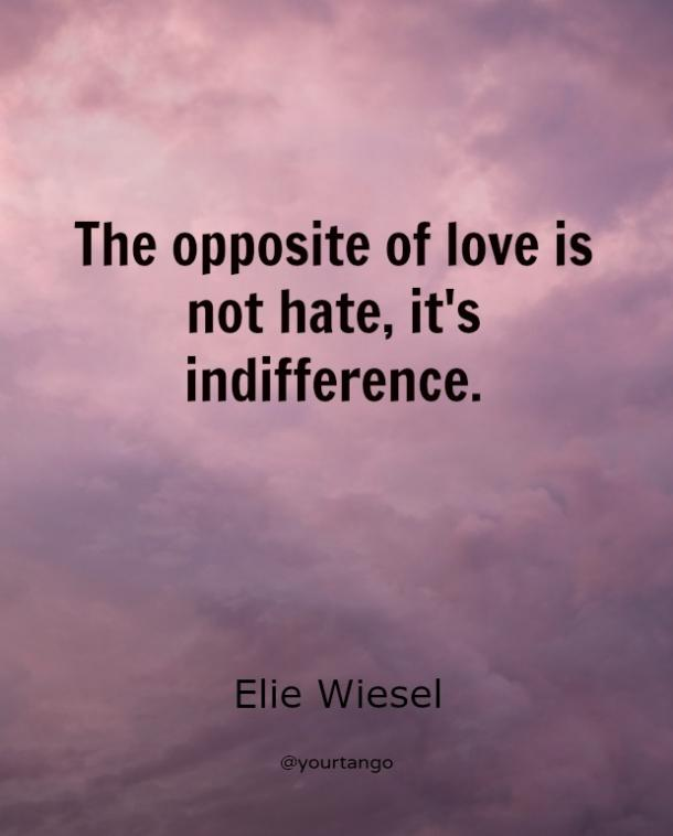 elie wiesel quotes