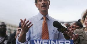 An Open Letter To Anthony Weiner's Sexting Partners