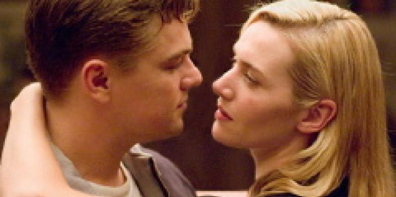 Revolutionary Road Review
