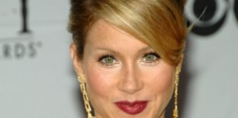 Christina Applegate To Marry Again