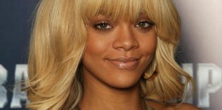 What We Can Learn From Rihanna About Relationships [EXPERT]