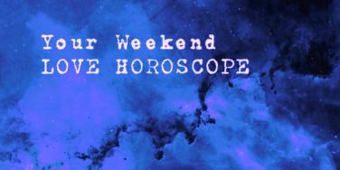 Love Horoscope For Sunday July 9th Is Here For All Zodiac Signs