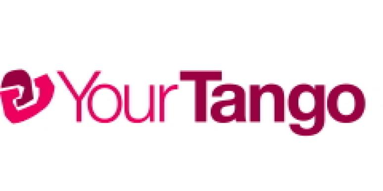 YourTango Logo