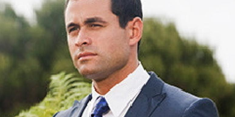 jason mesnick the bachlor