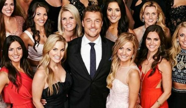 chris soules bachelor all women