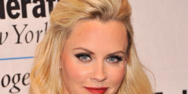 Celebrity Couples: Jenny McCarthy Hooking Up With A Boy Bander?