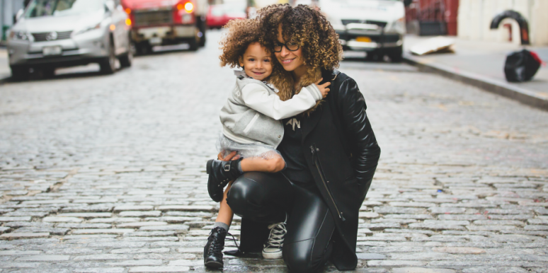 How To Care For Curly Hair The RIGHT Way