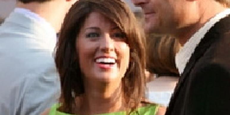 Jillian Harris Ed Swiderski cheating rumors infidelity Bachelorette