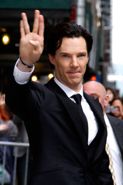"<a href=""http://lazycriticblog.files.wordpress.com/2014/01/benedict-cumberbatch-65914_w1000.jpg"" target=""_blank"">lazycriticblog.wordpress.com</a>"