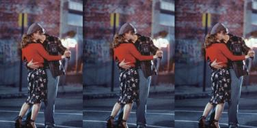 7 Cute Date Ideas From Your FAVORITE Romantic Comedies