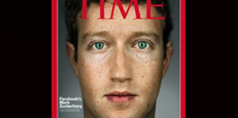 time cover person of the year mark zuckerberg