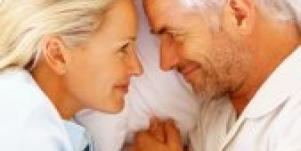 Have A Heart! How To Enjoy Sex After A Heart Condition