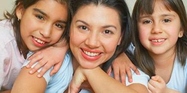 5 Ways For Single Moms To Have Some Fun [EXPERT]