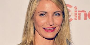 cameron-diaz-motherhood