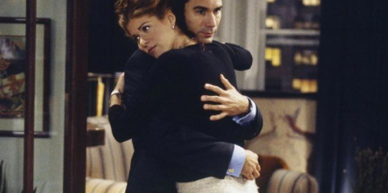 TV Love: Top 10 Gay TV Characters Of The 90s