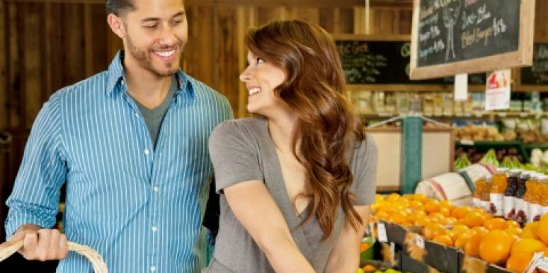 Dating Coach: Why You're Still Single & What You Can Do About It