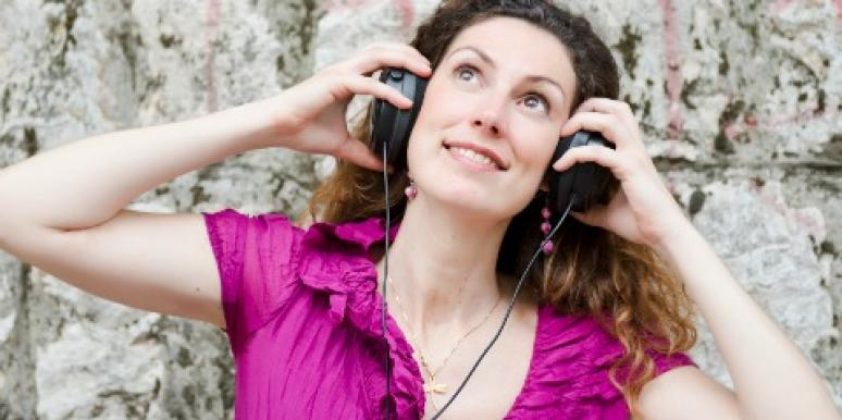 Soulfull Woman's Steps to Relieve Holiday Stress